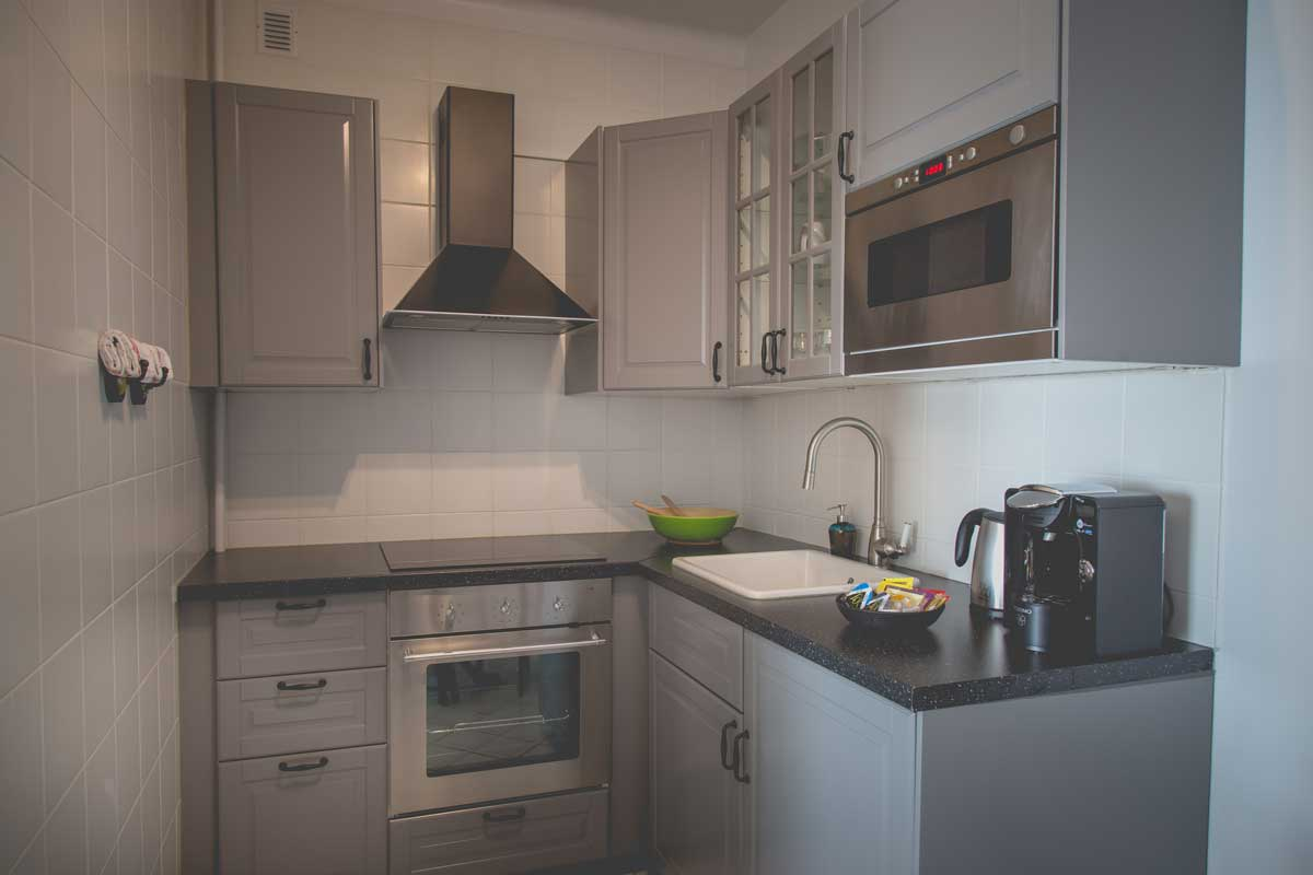 03_Appartements_2pieces