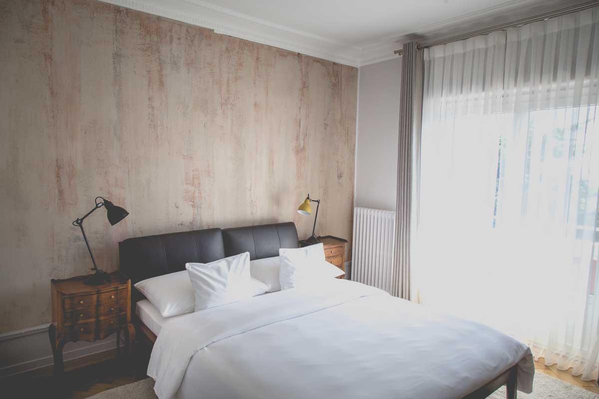 02_Appartements_2pieces
