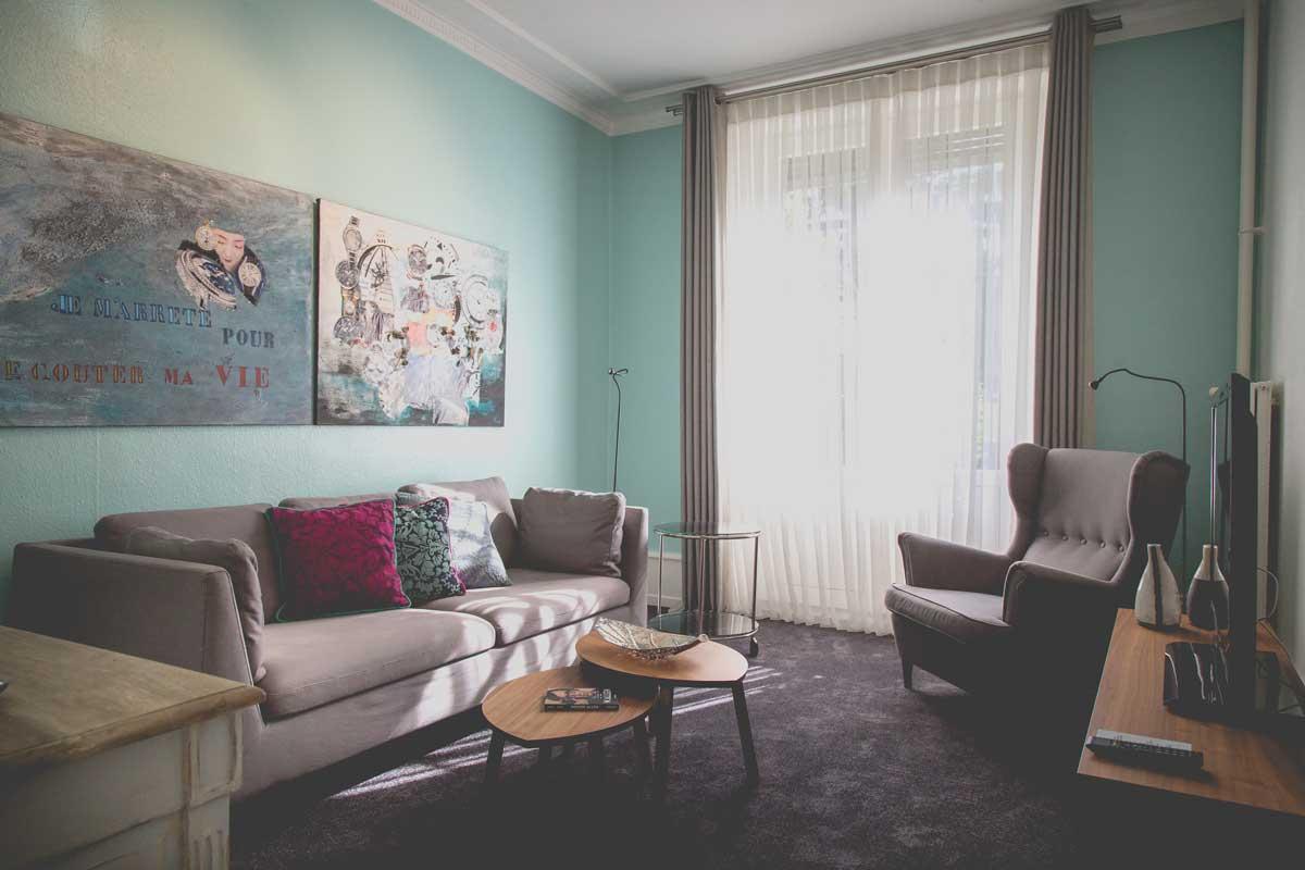 01_appartements_3pièces_jardin