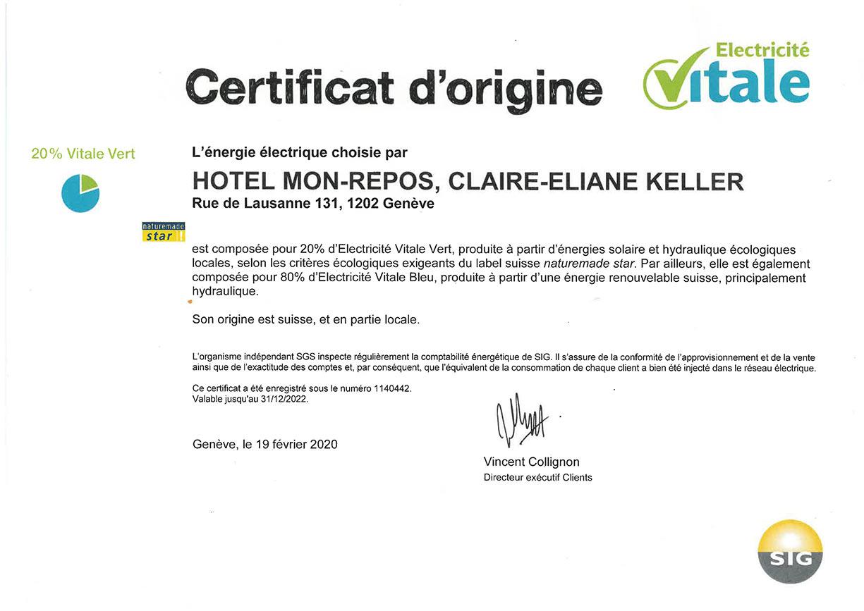 certificat_2020