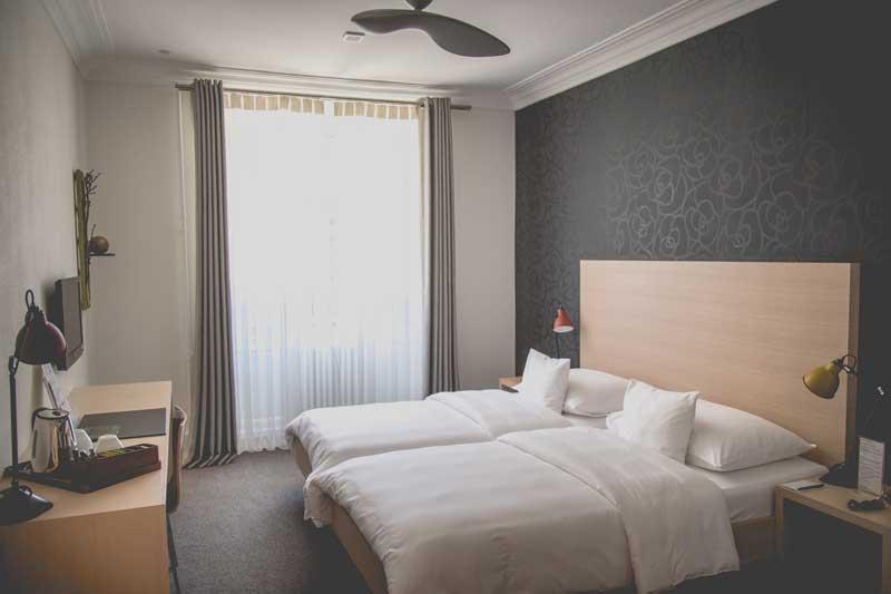 Chambre-superieure-2-lits-1